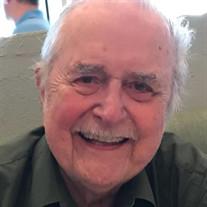Joseph Frank Roesler