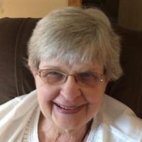 Linda K. Fleming