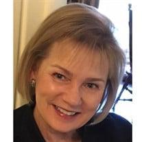 Sherry Lynn Marsh
