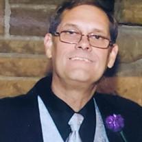 Gary L. Hank