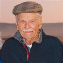 Donald Eugene Speck