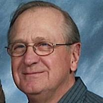 Roger J. Hochhalter