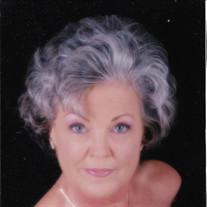 Dorothy Violet Stockton