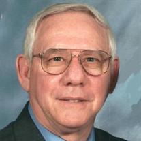 Dennis L. Wilz