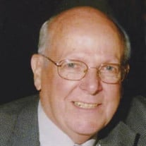 Roy H. Rogerson