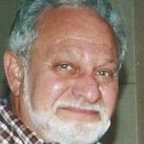 Ralph Gold