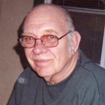 James Konieczka