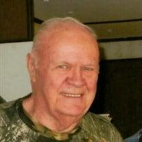 John M. Budreau