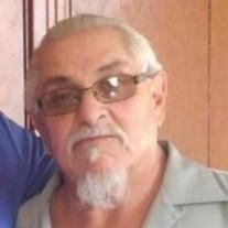 Victor Luis Rodriguez