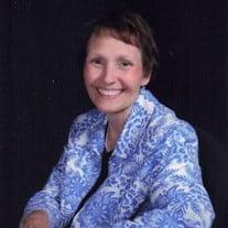 Connie Riegel McDavid