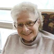 Judy Kaye Stadtler