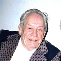 Melvin L. Axford