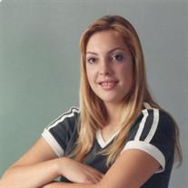 Jeniene A. Casey