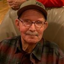 Bill Oglesby