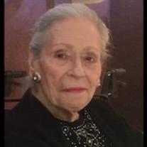 Guadalupe Silva Torres
