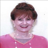 Joy Roberts Harder
