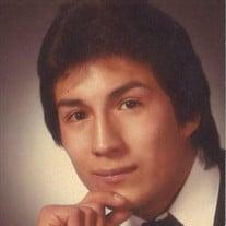 Doug LaPlante