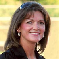 Peggy Ann Mescher