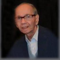 Jimmie Ray Benoit