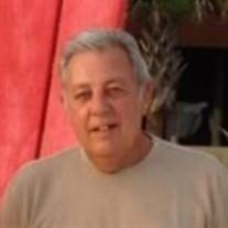 Kenneth Earl Ledbetter