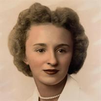 Dorothy (Ast) Rutkowski