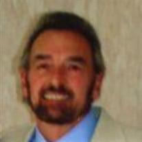 James J. Pastva
