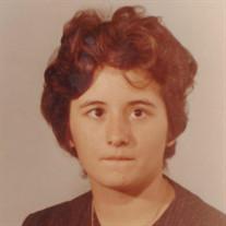 Carol Douthart