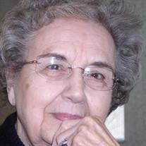 Margaret E. See