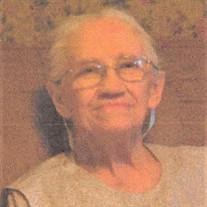 Arlene H. Risser