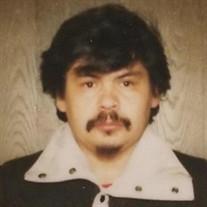 Fermin Miera Jr.