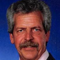 George S. Durako Jr.