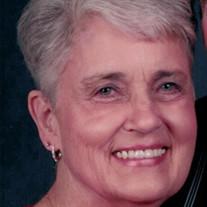 Cynthia Jean Sims