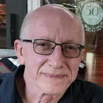 Jim Boczkowski