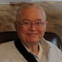 Dr. Harding Winslow Rogers, Jr