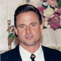 Mr Robert Alan White