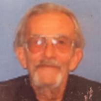 Dennis Hal Meyerhoffer