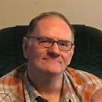 Ralph Dale Carlock