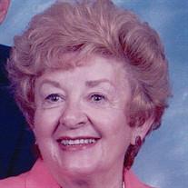Joleen Grooms Watford