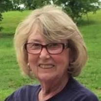 Janet Rae Berleen
