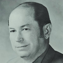 Richard E. Rook