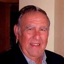 Emile J. Bischoff
