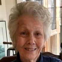Mary J. Ezelle