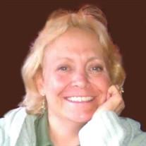 Katie S. Ewing