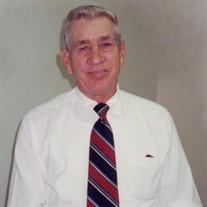 Howard W. Goins