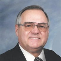 Rev. Henry L. Payne