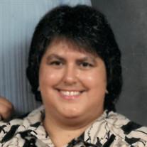 Barbara T. Landry