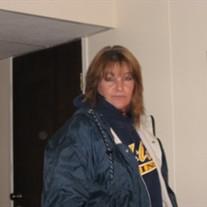 Sherry Lynn Beaver