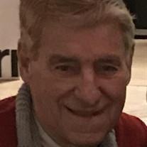 Thomas L. Clark