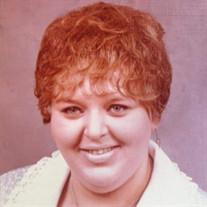 Eunice Irene Forristall