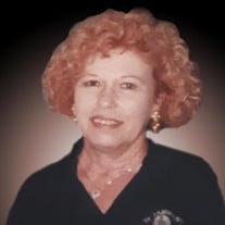 Carole Diane Womack